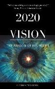 Cover-Bild zu Grace, Claire Suyen: 2020 Vision- The Wisdom of Hindsight