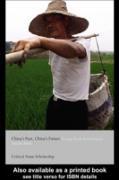 Cover-Bild zu Smil, Vaclav: China's Past, China's Future (eBook)
