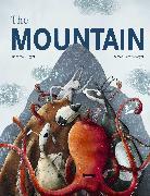 Cover-Bild zu Gugger, Rebecca: The Mountain
