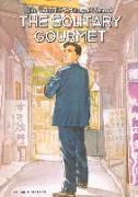 Cover-Bild zu Kusumi, Masayuki: The Solitary Gourmet