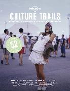 Cover-Bild zu Culture Trails