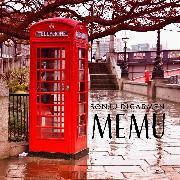 Cover-Bild zu eBook Memu