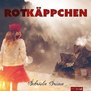 Cover-Bild zu eBook Rotkäppchen