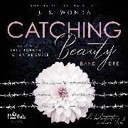 Cover-Bild zu eBook Catching Beauty