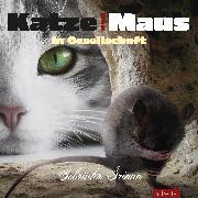 Cover-Bild zu eBook Katze und Maus in Gesellschaft
