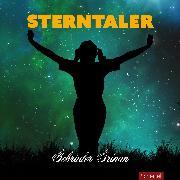 Cover-Bild zu eBook Sterntaler