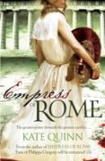 Cover-Bild zu Quinn, Kate: Daughters of Rome (eBook)