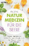 Cover-Bild zu Zittlau, Jörg: Naturmedizin für die Seele (eBook)
