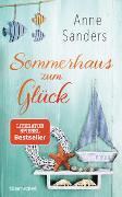 Cover-Bild zu Sanders, Anne: Sommerhaus zum Glück