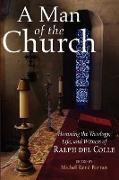 Cover-Bild zu Barnes, Michel Rene (Hrsg.): A Man of the Church