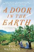Cover-Bild zu Waldman, Amy: A Door in the Earth