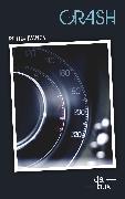 Cover-Bild zu Ivanov, Petra: Crash (eBook)