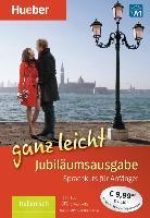 Cover-Bild zu Italienisch ganz leicht Jubiläumsausgabe