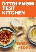 Cover-Bild zu Murad, Noor: Ottolenghi Test Kitchen: Shelf Love: Recipes to Unlock the Secrets of Your Pantry, Fridge, and Freezer: A Cookbook