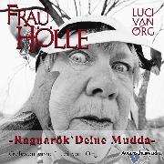 Cover-Bild zu Org, Luci van: Frau Hölle (Audio Download)