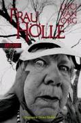 Cover-Bild zu Org, Luci van: Frau Hölle