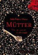 Cover-Bild zu van Org, Luci: Mütter (eBook)
