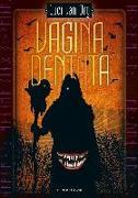 Cover-Bild zu Org, Luci van: Vagina dentata