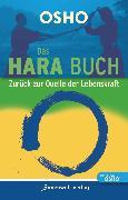 Cover-Bild zu Das Hara Buch (eBook) von Osho