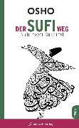 Cover-Bild zu Der Sufi-Weg (eBook) von Osho