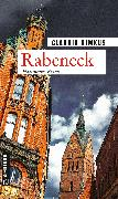 Cover-Bild zu Rimkus, Claudia: Rabeneck (eBook)