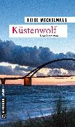 Cover-Bild zu Meckelmann, Heike: Küstenwolf (eBook)