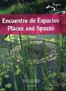 Cover-Bild zu Encuentro de Espacios - Places and Spaces