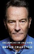 Cover-Bild zu Secuencias de una vida / Sequences of a life