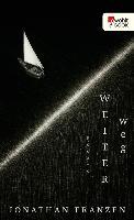 Cover-Bild zu Franzen, Jonathan: Weiter weg (eBook)