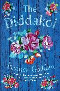 Cover-Bild zu Godden, Rumer: The Diddakoi