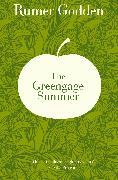 Cover-Bild zu Godden, Rumer: The Greengage Summer