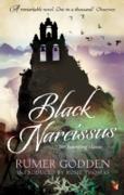 Cover-Bild zu Godden, Rumer: Black Narcissus (eBook)
