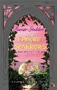 Cover-Bild zu Godden, Rumer: An Episode of Sparrows