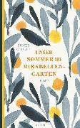 Cover-Bild zu Godden, Rumer: Unser Sommer im Mirabellengarten (eBook)