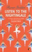 Cover-Bild zu Godden, Rumer: Listen to the Nightingale (eBook)