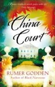 Cover-Bild zu Godden, Rumer: China Court (eBook)