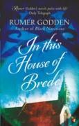 Cover-Bild zu Godden, Rumer: In this House of Brede (eBook)