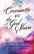 Cover-Bild zu Godden, Rumer: Cromartie vs The God Shiva (eBook)