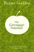 Cover-Bild zu Godden, Rumer: The Greengage Summer (eBook)