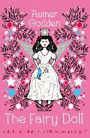 Cover-Bild zu Godden, Rumer: The Fairy Doll (eBook)