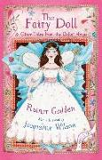 Cover-Bild zu Godden, Rumer: The Fairy Doll and other Tales from the Dolls' House