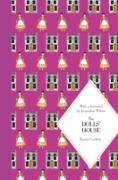 Cover-Bild zu Godden, Rumer: The Dolls' House (eBook)