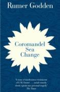 Cover-Bild zu Godden, Rumer: Coromandel Sea Change (eBook)