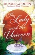 Cover-Bild zu Godden, Rumer: The Lady and the Unicorn (eBook)