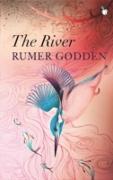 Cover-Bild zu Godden, Rumer: The River (eBook)