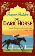 Cover-Bild zu Godden, Rumer: The Dark Horse (eBook)