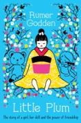 Cover-Bild zu Godden, Rumer: Little Plum (eBook)