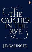 Cover-Bild zu The Catcher in the Rye