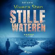 Cover-Bild zu Stille wateren (Audio Download) von Sten, Viveca