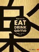 Cover-Bild zu Eat Drink Qomo